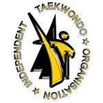 Independent Taekwondo Organisation