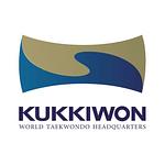 Kukkiwon - World Taekwondo Headquarters