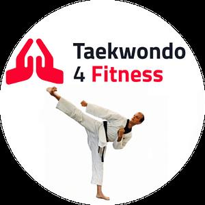 Taekwondo4Fitness Shopping Cart